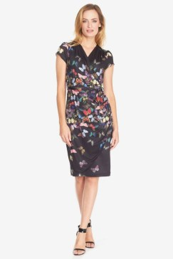 https://www.letote.com/clothing/3372-butterfly-printed-wrap-dress