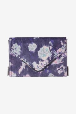 https://www.letote.com/accessories/2274-liquid-lilies-clutch