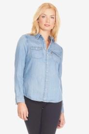 https://www.letote.com/clothing/3215-western-denim-shirt