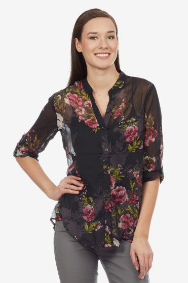 https://www.letote.com/clothing/4328-sheer-roll-tab-blouse