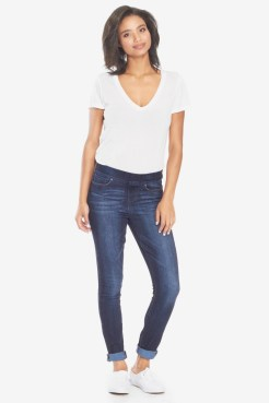 https://letote.com/clothing/3038-skinny-denim-jeggings