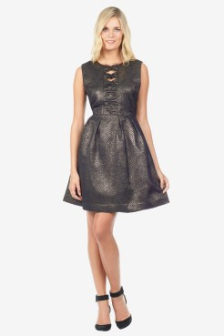 https://www.letote.com/clothing/3978-metallic-jacquard-dress