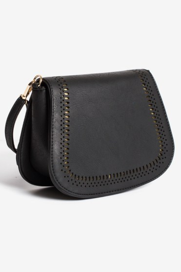 https://www.letote.com/accessories/4135-grommet-saddle-bag