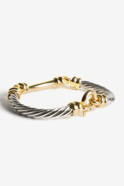 https://www.letote.com/accessories/4883-rope-and-bar-bracelet