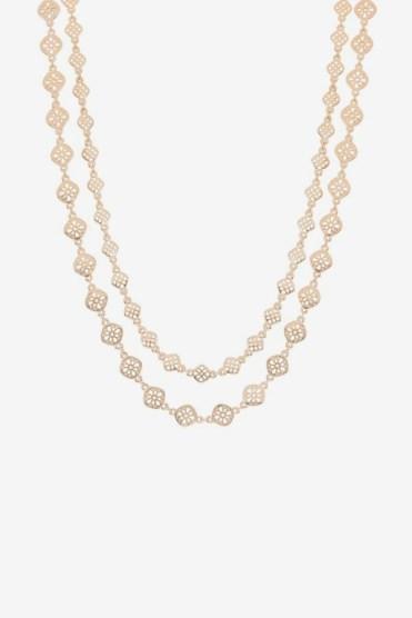 https://www.letote.com/accessories/2174-tatiana-necklace
