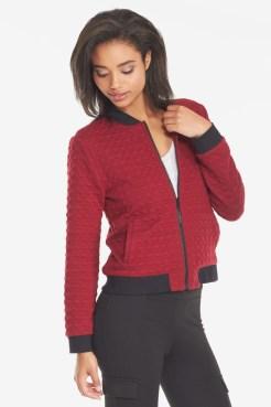 https://www.letote.com/clothing/3178-brooklyn-bomber-jacket