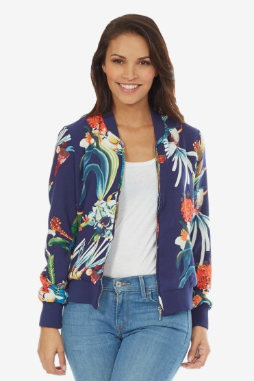https://www.letote.com/clothing/4281-tropical-print-bomber
