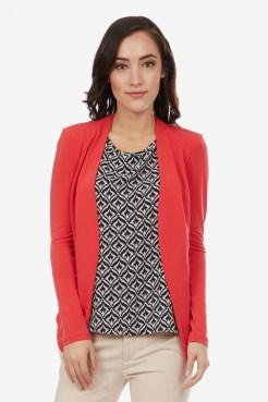 https://www.letote.com/clothing/4650-welt-pocket-blazer