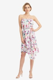 https://www.letote.com/clothing/4575-geo-floral-dress