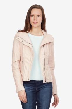 https://www.letote.com/clothing/4538-bronx-jacket