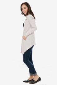 https://www.letote.com/clothing/4389-thermal-drape-cardigan