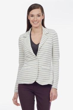 https://www.letote.com/clothing/4494-striped-heather-blazer