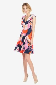 https://www.letote.com/clothing/4757-floral-a-line-dress