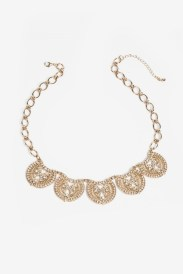 https://www.letote.com/accessories/4586-circle-sparkle-necklace