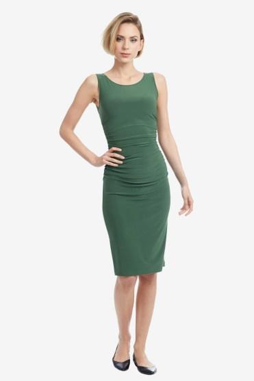 https://letote.com/clothing/4830-side-shirred-dress