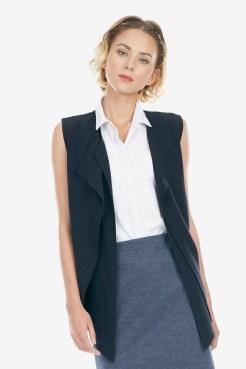 https://letote.com/clothing/5359-double-layer-vest
