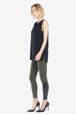 https://letote.com/clothing/4557-faux-leather-leggings