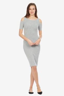 https://letote.com/clothing/4609-cold-shoulder-knit-dress