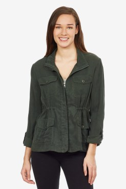 https://www.letote.com/clothing/4583-military-tencel-jacket