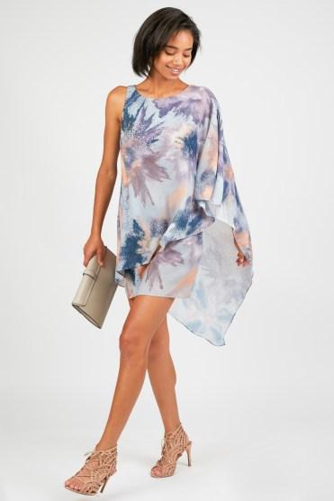 6.22.17-Valyn-Clothing-Catalogue43509