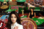 Những bí quyết nhỏ không nên bỏ qua khi chơi bài casino trực tuyến