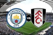 Soi kèo Manchester City vs Fulham 20h00' 26/01/2020