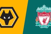 Soi kèo, Tỷ lệ cược Wolverhampton vs Liverpool 03h00' 24/01/2020