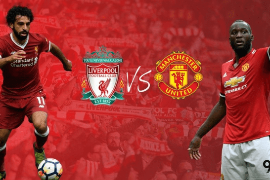 Soi kèo Liverpool vs Manchester United 23h30' 19/01/2020