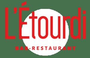 L'Etourdi, théâtre des Célestins (Lyon)
