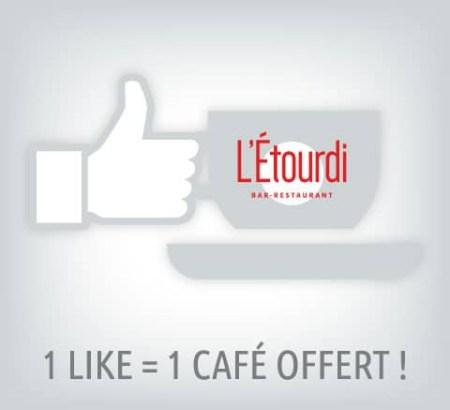 1like1cafe theatre celestins letourdi