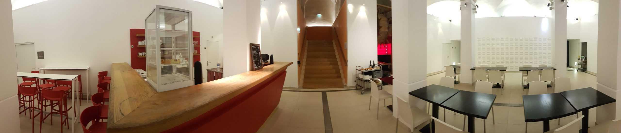 letourdi bar restaurant théâtre des célestins niveau 1 4 scaled