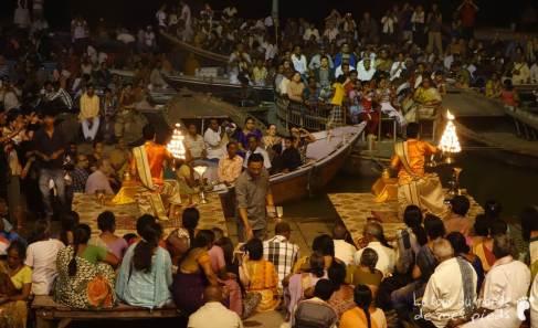 Varanasi-Inde-27_GF