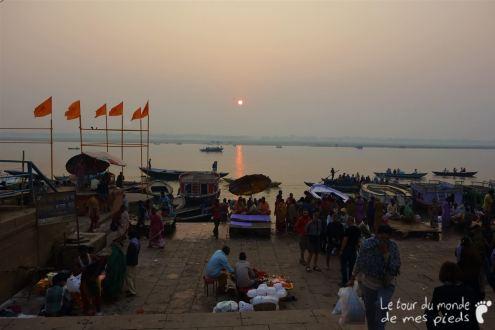 Varanasi-Inde-34_GF