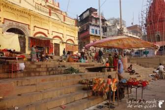 Varanasi-Inde-3_GF - Copie