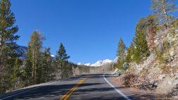 road-trip-tahoe02