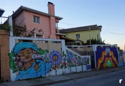 street-art-valparaiso (5)