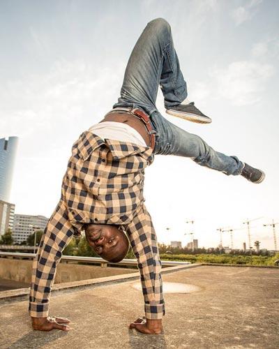 ecole_de_cirque_formation_professionnelle_Paris-Maurice-Agbenoo-Les anciens élèves