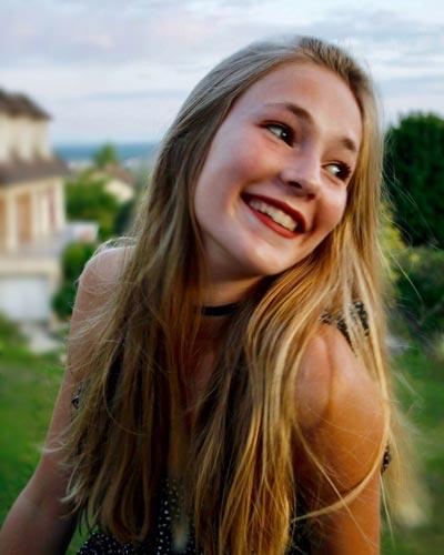 ecole_de_cirque_formation_professionnelle_Paris-Victoria Baudry Mcpherson-Les anciens élèves