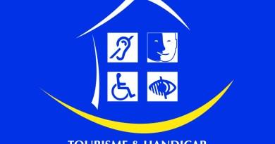 Tourisme et handicap : accessibilité pour tous