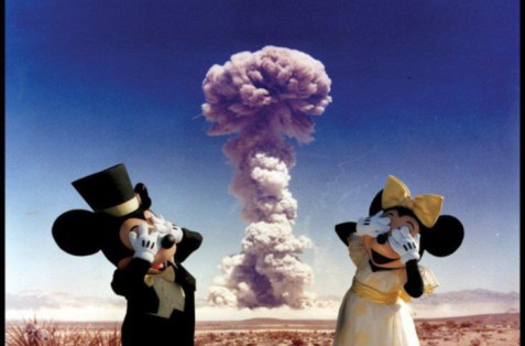 mickey-and-nuclear-bomb