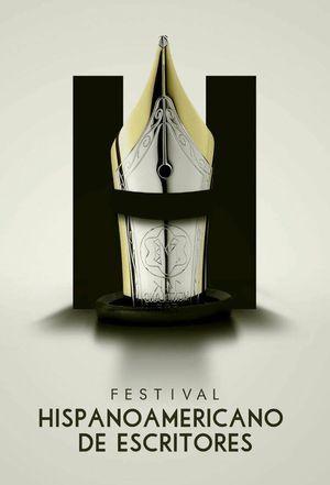 Festival Hispanoamericano de Escritores