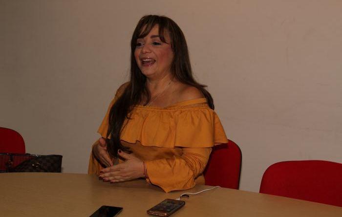 Martha Zawady
