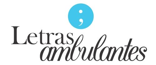 Letras ambulantes