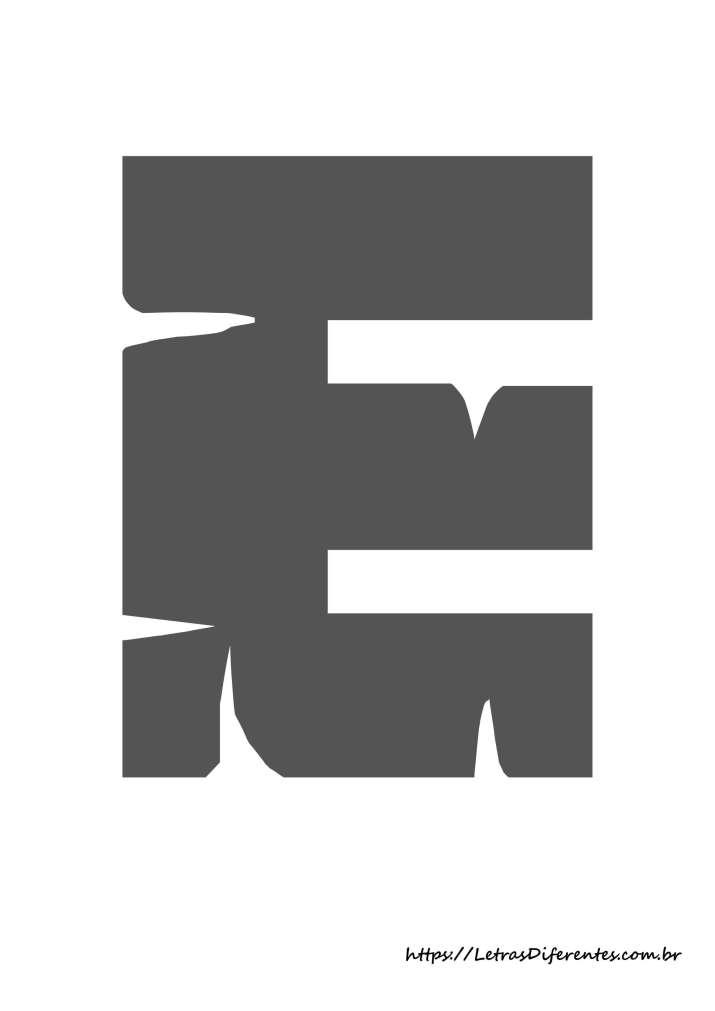 alfabeto letras e minecraft para imprimir (6)