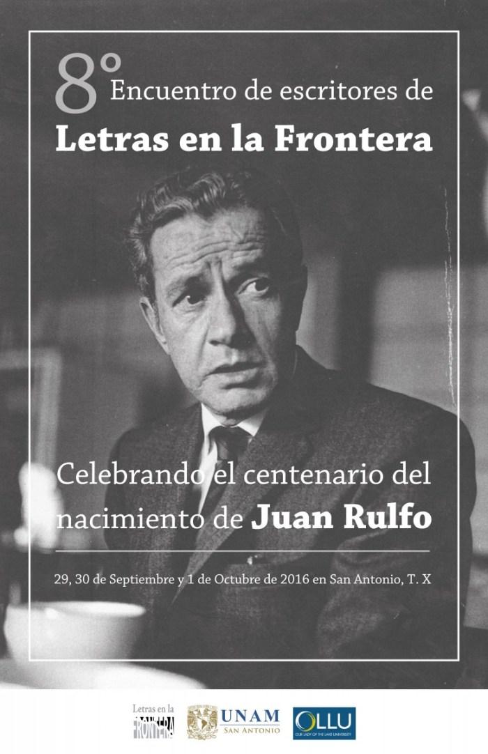 Poster final Rulfo Letras-01