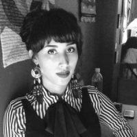 Rossy Evelin Lima