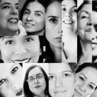 FENALEM: ¿Por qué una Feria Nacional del Libro de Escritoras Mexicanas?