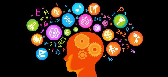 Pon En forma Tu Cerebro En 21 Días PNL