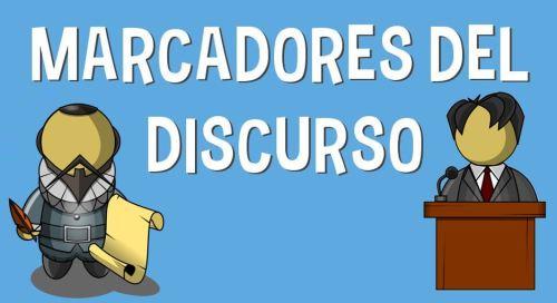 Συνδετικές λέξεις και φράσεις στα Ισπανικά