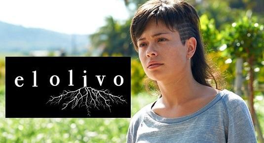 Η Ελιά |Ισπανικός Κινηματογράφος